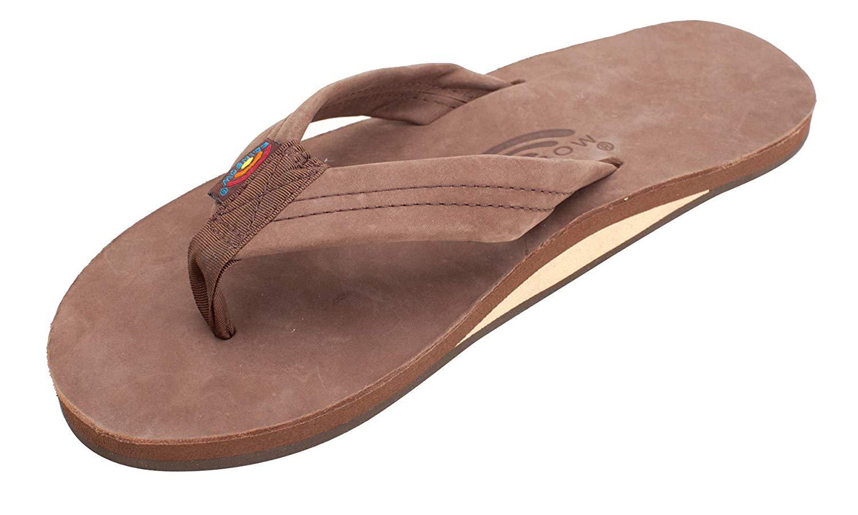 Pickup your order. Nordstrom Rack Rainbow Flip Flops Shop Clothing Shoes Online