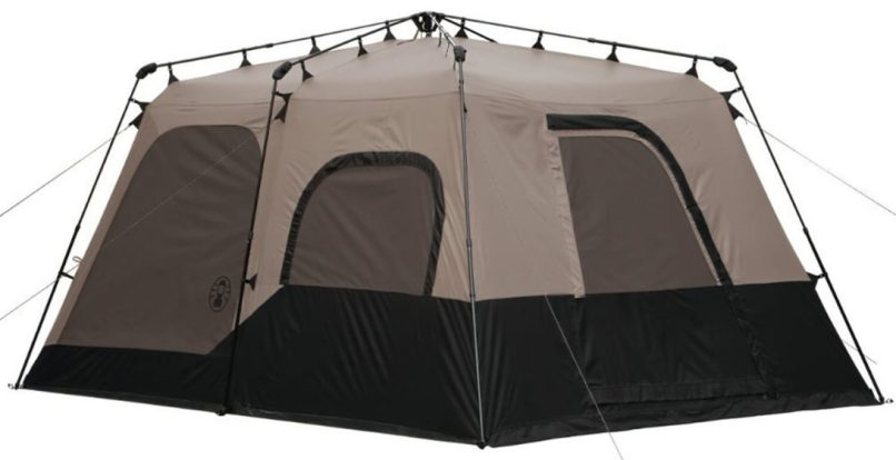 Tent Rainfly Pole Replacement Parts