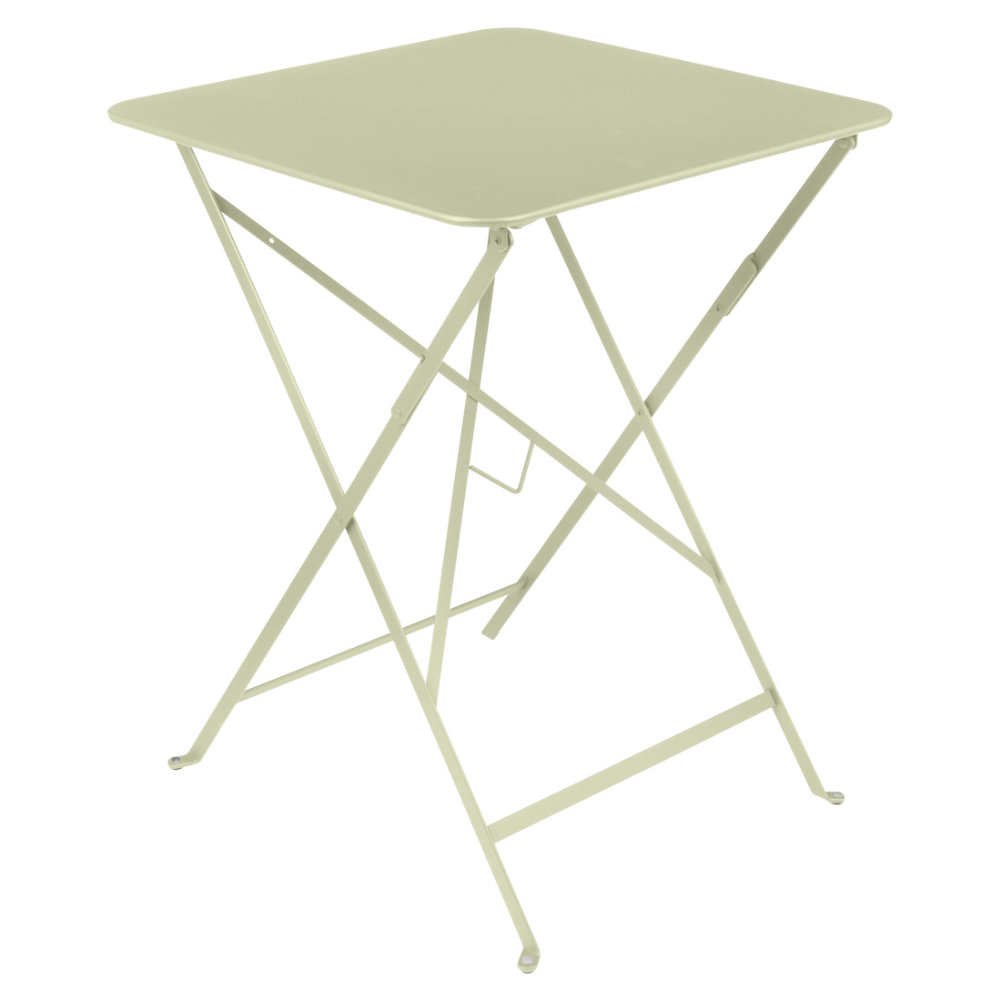 Small Folding Dining Table Ikea Outdoor Coffee Kitchen Tables Gear And Chairs Side Uk Expocafeperu Com