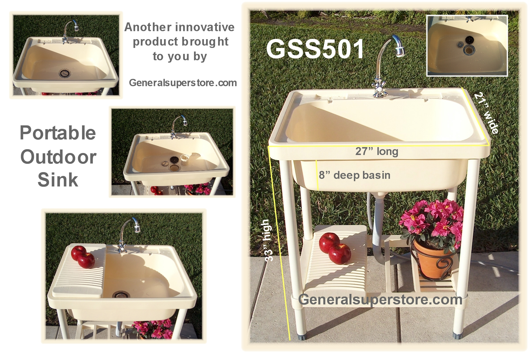 Camp Kitchen With Sink Australia Portable Camping Diy Working Uk And Faucet Unit Table Nz Bcf Tap Au Outdoor Deluxe Pvc Drain Gss501 Garden Rv Sleeping Pad Air Gear Expocafeperu Com
