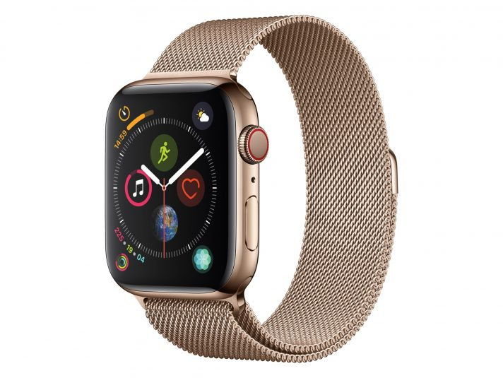 Apple Watch Gps Without Phone Series 4 Vs Cellular Reddit Nike 5 3 Review Features Unterschiede Und Only 40mm Tracking App Lte Unboxing And Hands On Youtube Outdoor Gear Oder Nur Accuracy