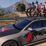Audi Roof Bike Rack Cheap Online