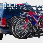 Tow Hitch Bike Rack For Sale Philippines Trailer 4 Walmart Amazon Uk Jeep Carrier Best Receiver Grand Cherokee Bc 08581 2a 2ext Piggyback Bicycle Assembly Outdoor Gear Used Review Expocafeperu Com