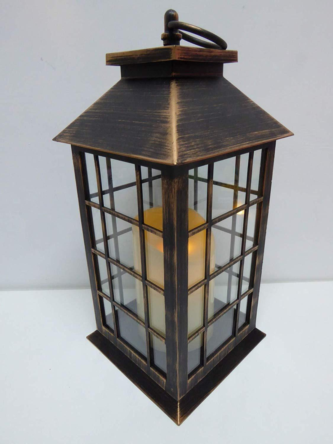 Battery Operated Lanterns With Timer Outdoor Christmas Lights Outside Exterior Lamps Uk Gardens Gear Powered Expocafeperu Com