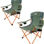 Folding Camp Chair Replacement Parts Repair Coleman Kitchen Portable Lawn Chairs Shower Canvas Outdoor Gear Camping Menu Ideas Breakfast Heavy Duty Expocafeperu Com