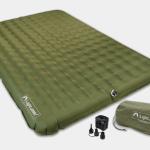 Roll Up Mattress Camping Argos Foam Bed Mattresses Best Beds Cotton Boutique For Sale Cape Town Outdoor Gear Memory Expocafeperu Com