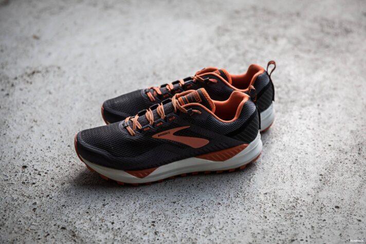 Keen Sandals Website