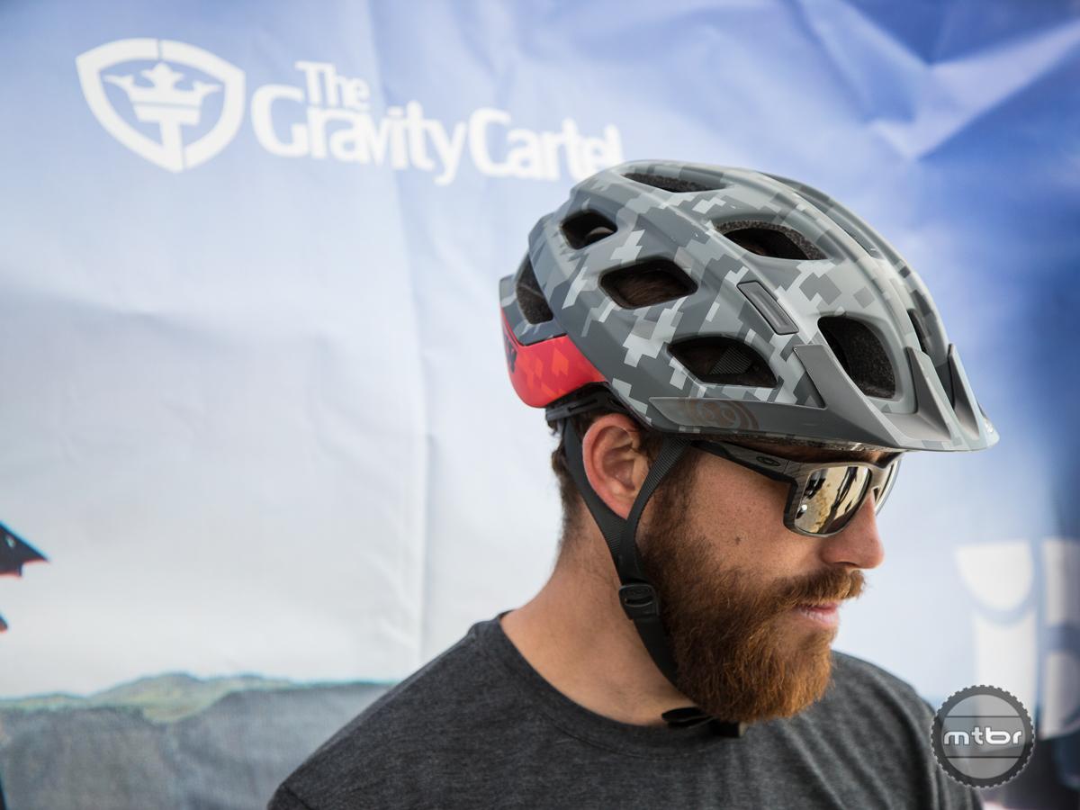 Ixs Trail Rs Evo Helmet Weight Helm Mtb Black Review Sizing Mountain Bike Mips 2018 Camo Outdoor Gear White Expocafeperu Com