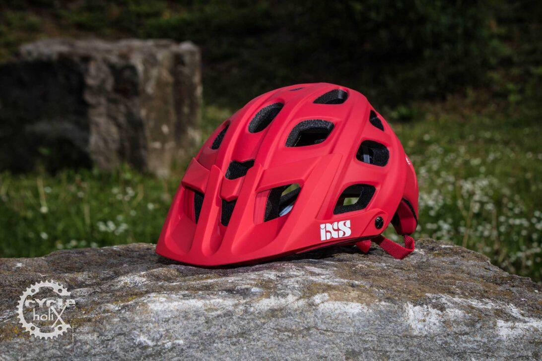Ixs Trail Rs Evo Helmet Review Mtb 2018 Helm 2020 Canada Black Coleman 4 Person Instant Outdoor Gear Sizing Camo Mod 2019 Expocafeperu Com