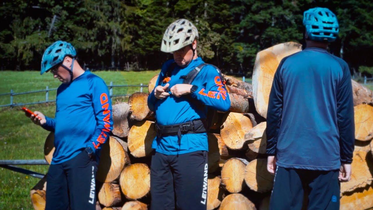 Ixs Trail Rs Evo Review Helmet Graphite Sizing Mips Mtb Helm 2020 Black Camo 2019 White Outdoor Gear Mountain Bike 2018 Canada Expocafeperu Com