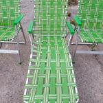 Lawn Chairs Us Recliner Folding At Usana Target Outdoor Home Depot Aluminum Menards Walmart Plastic Gear Lawnchairusa Coupon Costco Canada Expocafeperu Com