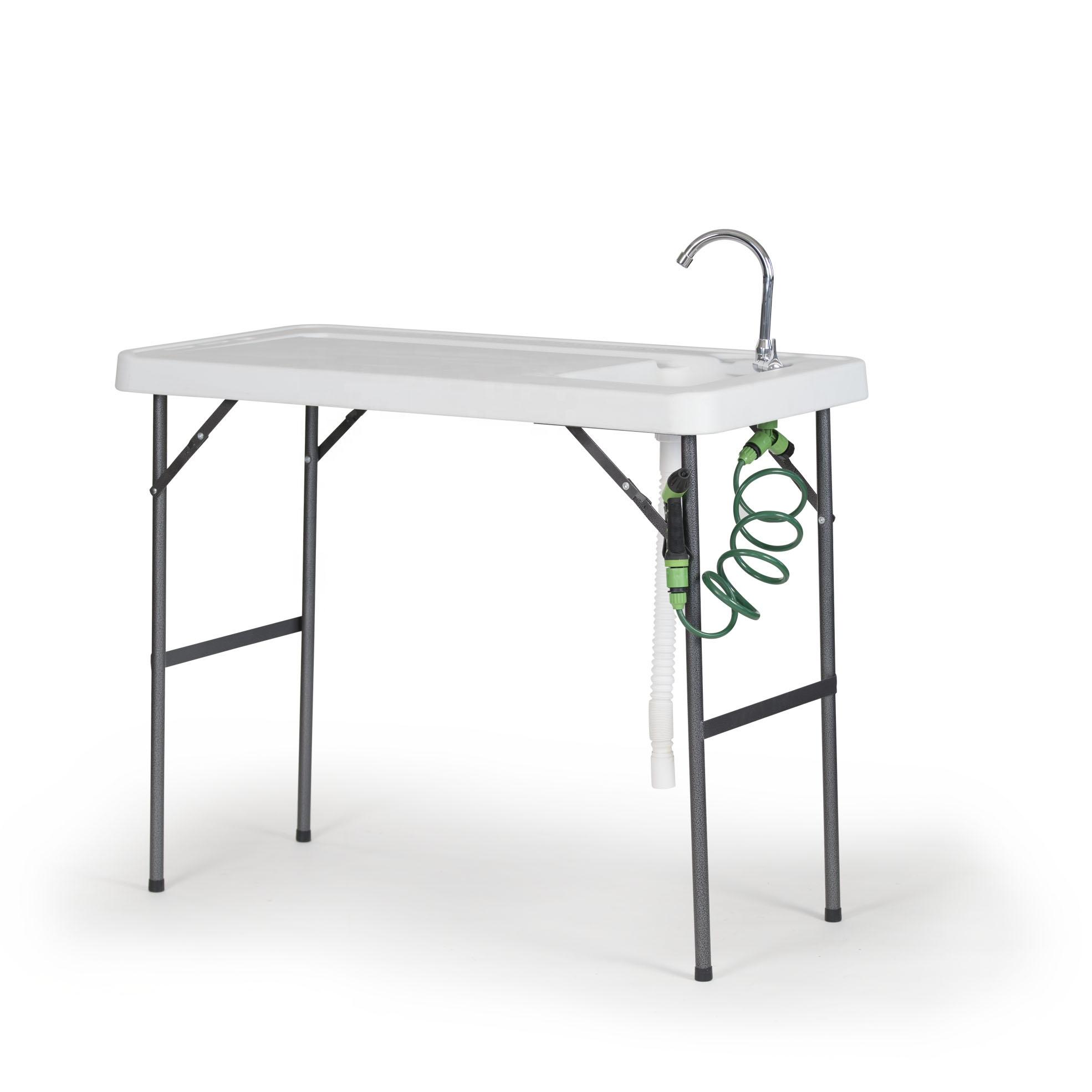small folding table target australia