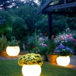 Solar Garden Lanterns 9 Amazing Ideas For Outdoor Party Lighting Certified Lightingcom Portable Gear Uk Amazon Expocafeperu Com