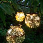 Solar Garden Lanterns Amazon Argos Large Lighting Ideas Uk Best Home Depot Extra Hanging Ebay Outdoor Gear The Range Expocafeperu Com