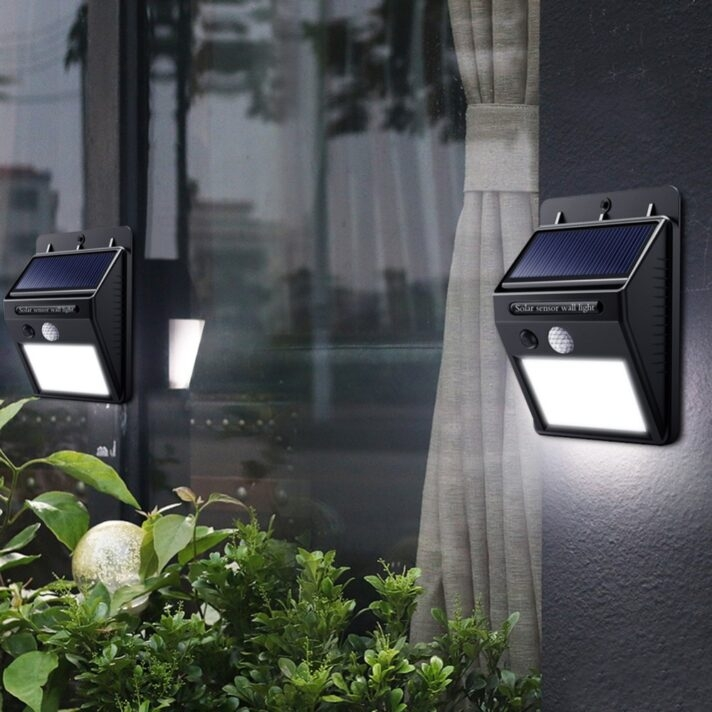Solar Lights For Patio Steps Outside Amazon Outdoor Deck Stairs | Outside Steps For House | Front Door | Entryway | Decorative | Ranch Style House | Beautiful