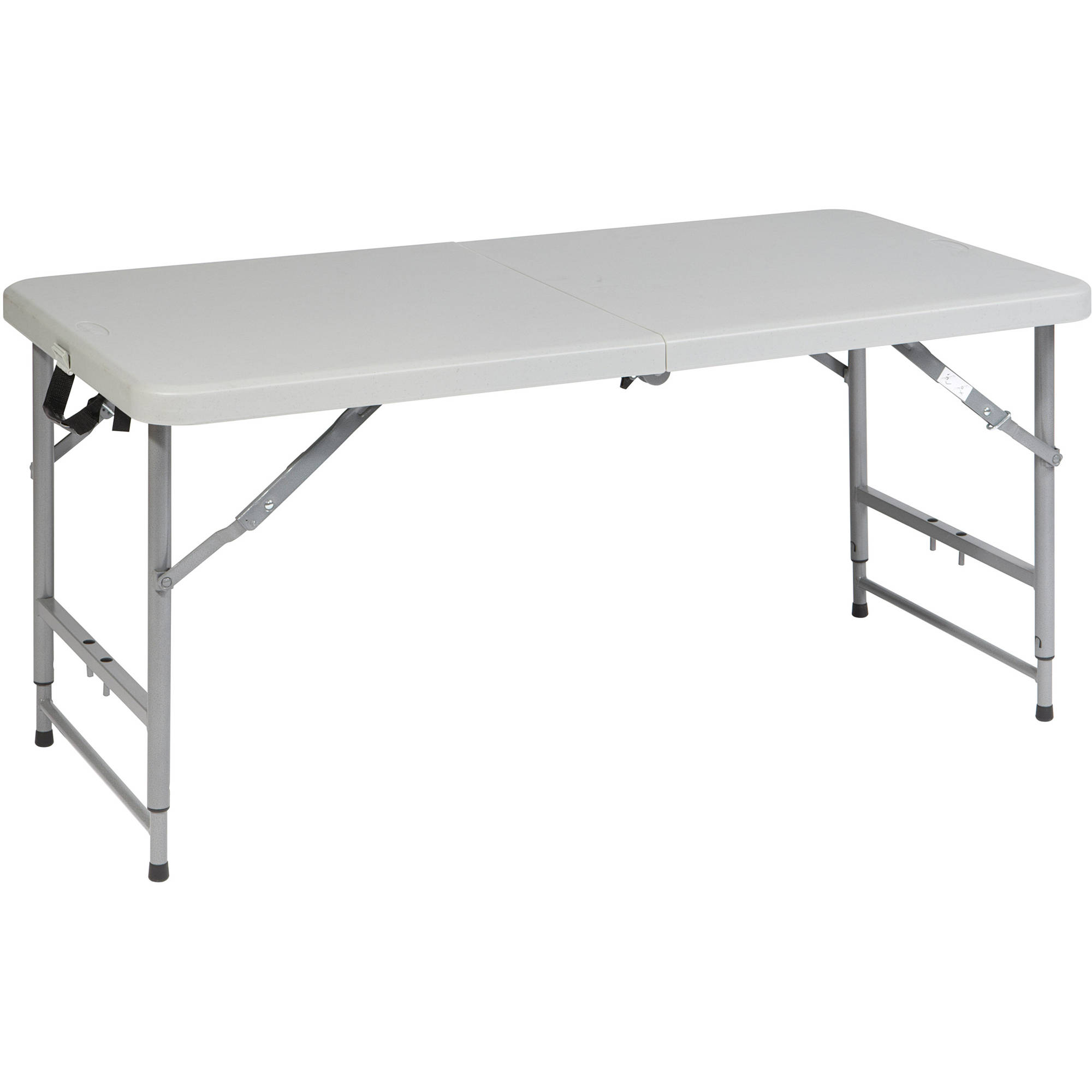 Tall Folding Table Extra Uk 36 Inch Legs And Chairs Tables For Sale High End Card Walmart Argos Top Outdoor Gear Home Depot Expocafeperu Com