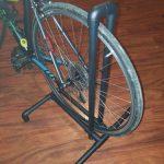 Pvc Bike Repair Stand Cheap Online