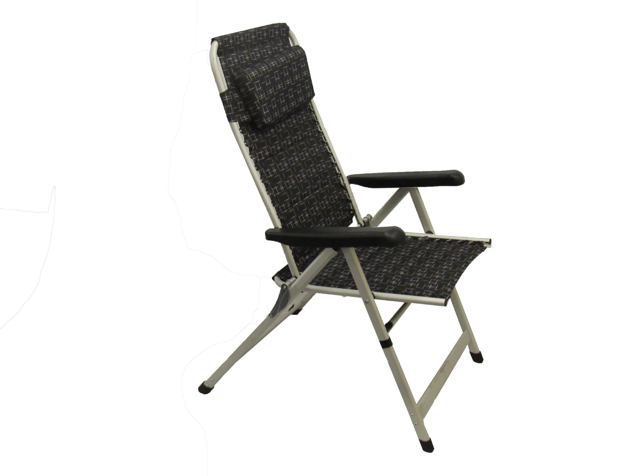 Comfortable Folding Chairs Garden Chair Padded Recliner Camping Summer Seat Coleman Camp Bike Most Outdoor Gear For Bedroom With Arms Expocafeperu Com