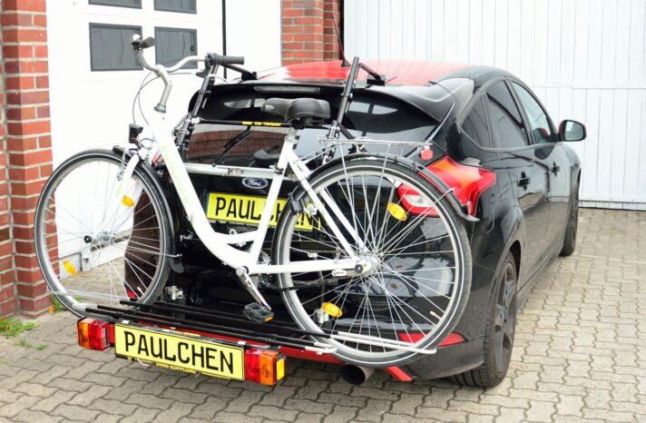 piggyback bike trailer online