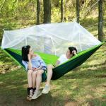 Trillium Hammock Camping 10 X Canopy Tent Rei Half Dome Hubba Coleman 4 Person Instant Big Tents Diy Tentsile Outdoor Gear Clam Screen Fast Set Up 2 Room Expocafeperu Com