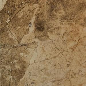 MONTECARLO BEIGE 25 x 35