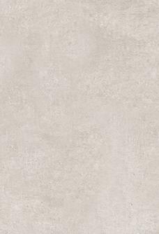 JEREZ GRIS 32 x 47