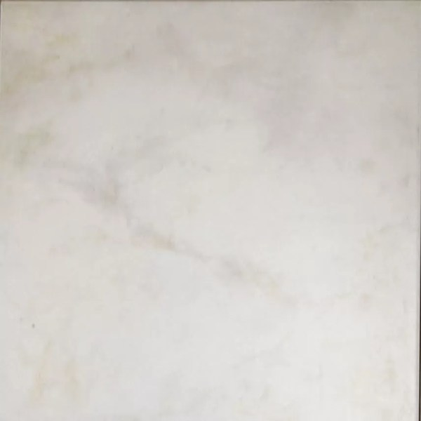 BARILOCHE BEIGE 37 x 37