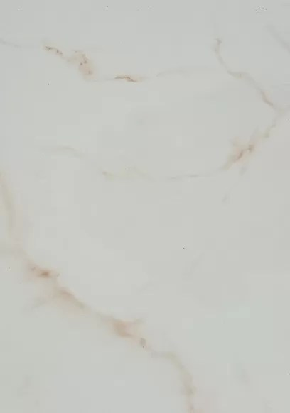 GLACIAR BEIGE 25 x 35