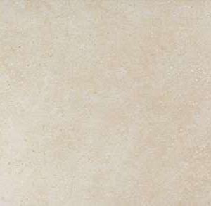 TERRA MARFIL 51 x 51