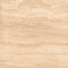 FERRARA BEIGE 60 x 60