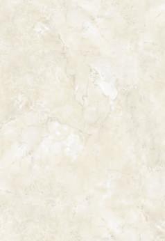 ASTURIA BEIGE 32 x 47