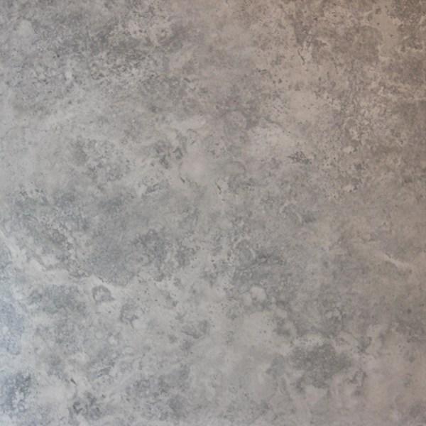 TAURO GRIS 43 x 43
