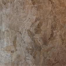 VENECIANO CREMA 53 x 53