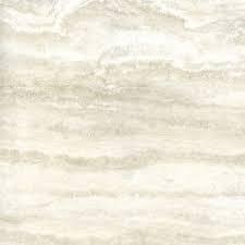 TREVISO GRIS 51 x 51