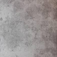 COTTO GRIS 56 x 56