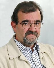 José Rodríguez de la Borbolla