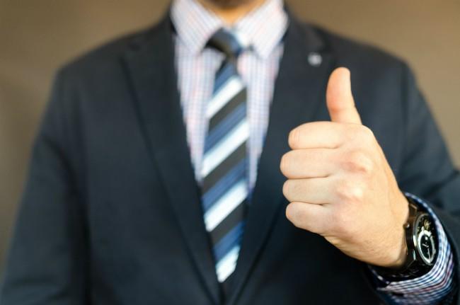 Rentabilidad de la RSE: ¿Por qué tantas empresas se comprometen?