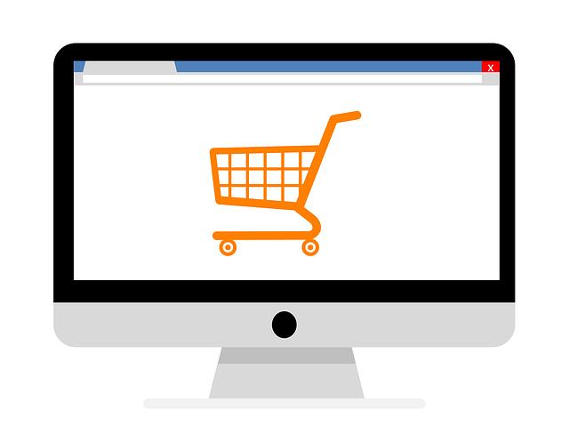 e commerce business idea