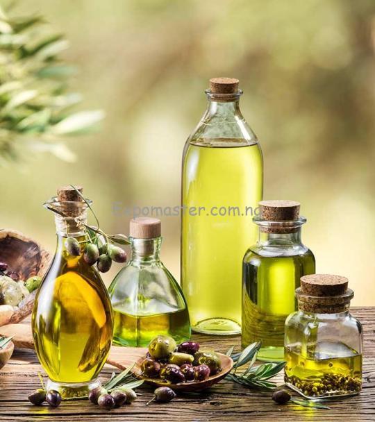 radiant skin home remedies