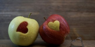 fruitful relationship hacks