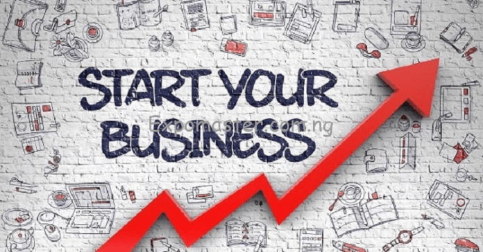 businesses you can start without money or capital