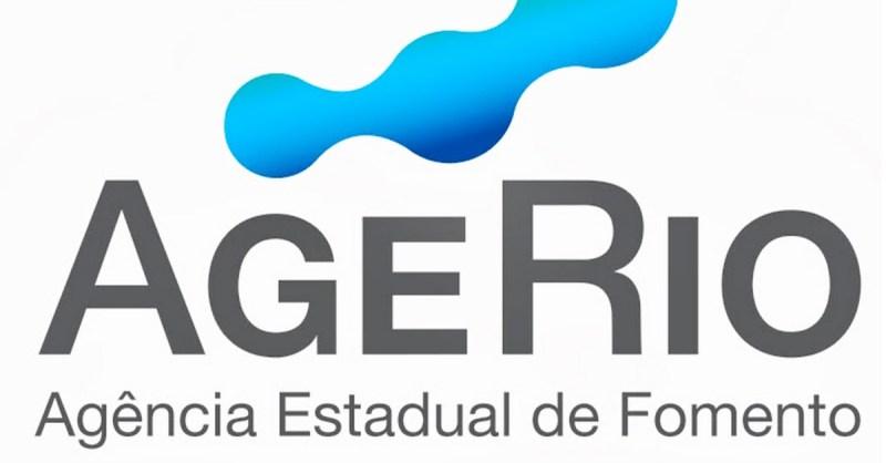Concurso AgeRio 2018 tem comissão formada | Exponencial Concursos