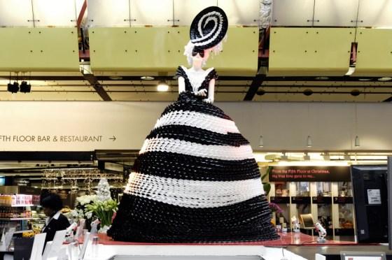 zoe-bradley-harvey-nichols-paper-dress-fashion-installation-2-1024x680