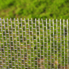 Malla mosquitera de aluminio premium
