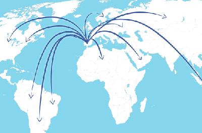 incentivos para las exportaciones