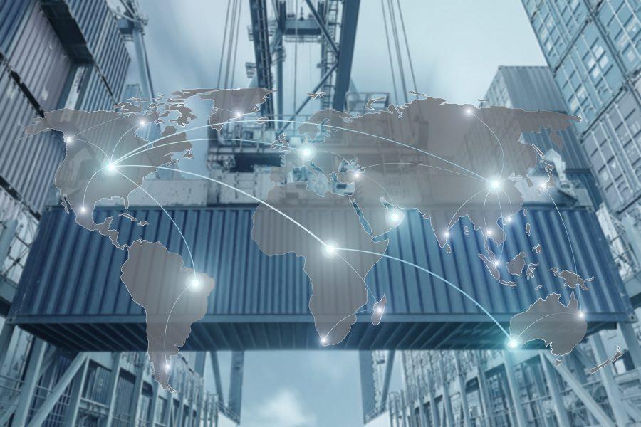 Incoterms en Comercio Internacional