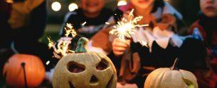 el e-commerce en Halloween acapara la venta de disfraces