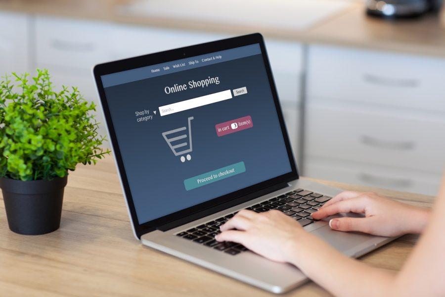Principales economías para tu e-commerce en 2019