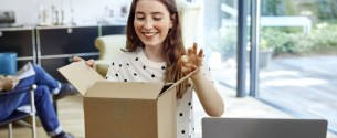 ¿Qué se espera del e-commerce en 2020 y cuáles serán los productos más exportados?