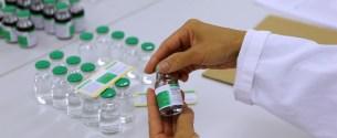 Logística hospitalaria, desde la gestión de la materia prima hasta la entrega final del producto